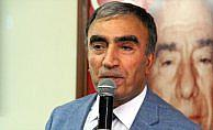 MHP Genel Başkan Yardımcısı Öztürk:  Teşkilatımız ayaktadır, bir gider bin gelir