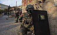 Son bir haftada 27 terörist öldürüldü