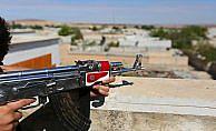 Terör örgütü PKK/PYD'den Araplara 'savaş ya da öl' tehdidi