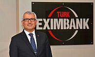 Türk Eximbank Genel Müdürü Yıldırım, AA Finans Masası'na konuk olacak