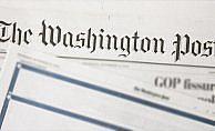 Washington Post'tan Arakanlılara 'etnik temizlik yapılıyor' yazısı