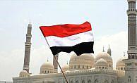 Yemen Arakan'daki Müslümanlara yapılan saldırıyı kınadı
