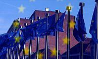 AB liderleri yarın Brüksel'de toplanıyor