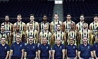 Anadolu Efes-Fenerbahçe Doğuş karşılaşıyor