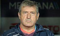 Aytemiz Alanyaspor Teknik Direktörü Susic: Beşiktaş şu anda Türkiye'nin en iyi, en formda takımı