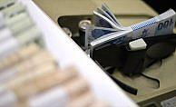 Bankalar KOBİ'lere kredi musluklarını aştı