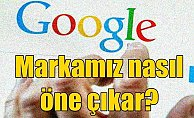 Google'da öne çıkmak | Google'da nasıl öne çıkılır?