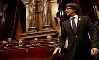 'İspanya merkezi hükümetinin aldığı kararları tanımıyoruz'