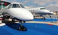 'Kanadalı uçak üreticisi Bombardier ile iş birliği söz konusu olabilir'