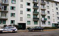 Mulhouse'daki yangında yaralanan 1 kişi daha öldü