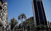 Sermaye, Katalonya'yı terk ediyor