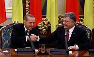 Ukrayna ile savunma sanayisinde eylem zamanı