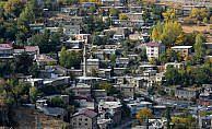 'Vadideki şehir' tarihe yolculuğa çıkarıyor