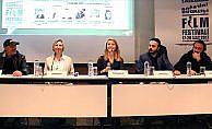 '5. Uluslararası Boğaziçi Film Festivali' devam ediyor