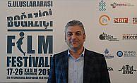 '5. Uluslararası Boğaziçi Film Festivali' sinemaseverlerle buluşuyor
