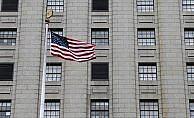 ABD 'Sarraf delillerinin kaynağı' sorusunu yanıtsız bıraktı