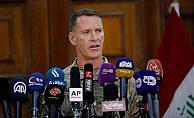 ABD'den DEAŞ elebaşılarına hava saldırısı