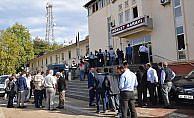 Aladağ'daki yurt yangınıyla ilgili davada sanık sayısı 12'ye çıktı