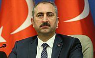 Ankara'da gazilere saldıran 3 şüpheliye ilave soruşturma izni