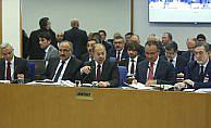 Başbakan Yardımcısı Akdağ: Ülkemizde 3 milyon 251 bin 997 Suriyeli kayıtlı bulunuyor