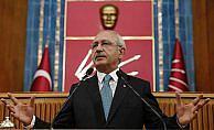 CHP Genel Başkanı Kılıçdaroğlu: Bütün tarafların katılımı ile Milli Eğitim Şurası toplanmalı