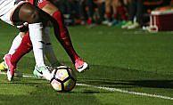 Galatasaray'ın konuğu Aytemiz Alanyaspor