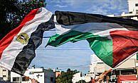 Hamas ve Fetih'ten görev teslim adımının ertelenmesi talebi