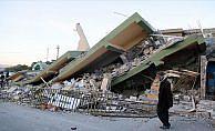 İran'da hayatını kaybedenlerin sayısı 211'e yükseldi
