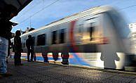 Kocaeli Büyükşehir Belediyesi Genel Sekreteri Bayram: İstanbul metrosu Gebze'ye uzayacak