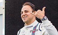 Massa sezon sonunda veda ediyor