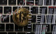 Paralar 'sanal', değeri ve riskleri 'gerçek'