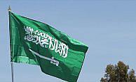 Suudi Arabistan, Berlin Büyükelçisini geri çağırdı