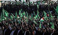 'Suudi Arabistan'ın izlediği politikalar, Hamas'ı İran eksenine itti'