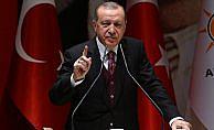 Alman gazeteci yazar Galinski: Reaksiyon gösteren tek devlet adamı Erdoğan