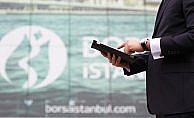 Borsa liginde 2017'nin tek kazandıranı Beşiktaş