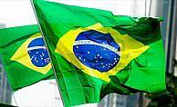 Brezilya'dan Venezuela'ya diplomatik misilleme