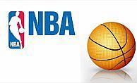 Cavaliers'ın serisini Pacers bitirdi