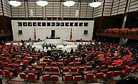 TBMM Genel Kurulunun bütçe mesaisi başlıyor