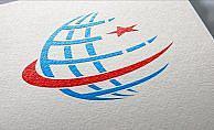 Ulaştırma, Denizcilik ve Haberleşme Bakanlığına personel alımı