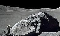 Uzayda serbestçe dolaşan ilk insan yaşamını yitirdi
