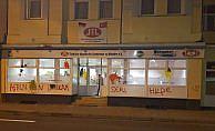 Almanya'da PYD/PKK yandaşları 2 camiye saldırdı