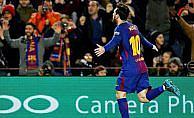 Barcelona 2-Alaves 1