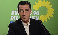 Cem Özdemir Yeşiller'deki desteğini kaybetti