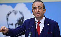 CHP Parti Sözcüsü Tezcan: OHAL Çalıştayı düzenleyeceğiz