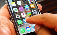 'Gençler telefon uygulamalarına günde 196 dakika ayırıyor'