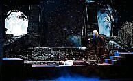 'Gog' adlı oyunun özel gösterimi yapıldı