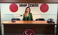 MHP'li gençler Afrin için gönüllü askerlik şubesine koştu