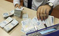Moskova Borsası'nda TL dönemi başladı