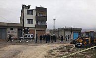 PYD/PKK Kilis ve Reyhanlı'ya roket attı
