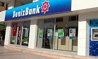 Sberbank, DenizBank için Emirates NBD ile görüşmelere başladı